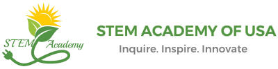 stem-logo-new