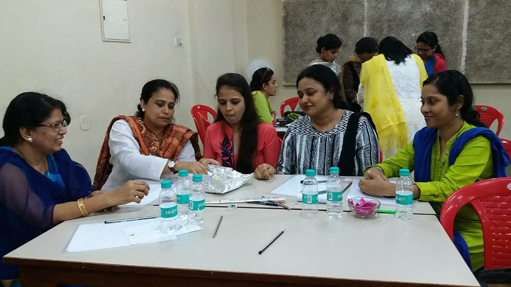 Stem Academy Mumbai